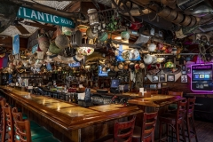 Briny Irish Pub Pompano
