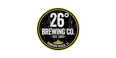 26-degree-brewing-company-logo