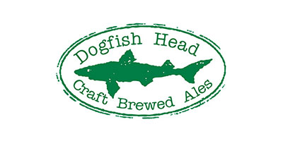 dogfish-head-craft-brewed-ales-logo