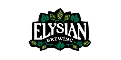 elysian-brewing-logo