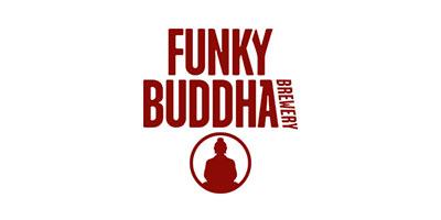 funky-buddah-brewery-logo