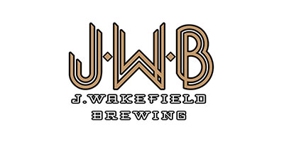 j-wakefield-brewing-logo