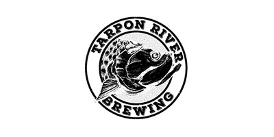 tarpon-river-brewing-company-logo